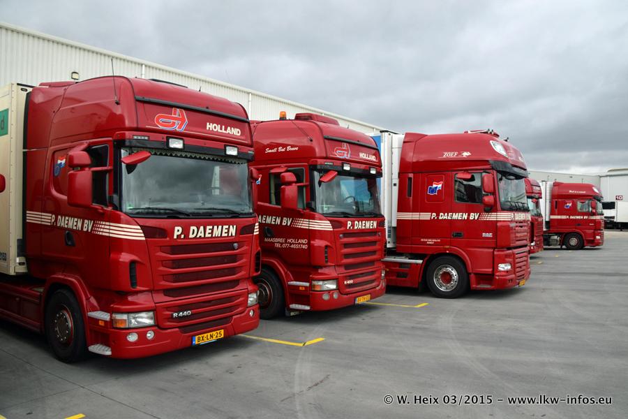 Daemen-Maasbree-20150321-143.jpg