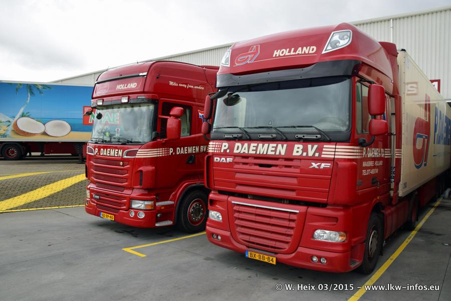 Daemen-Maasbree-20150321-144.jpg