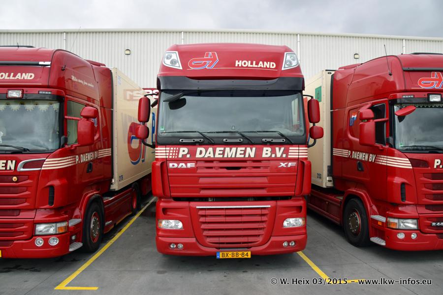 Daemen-Maasbree-20150321-145.jpg