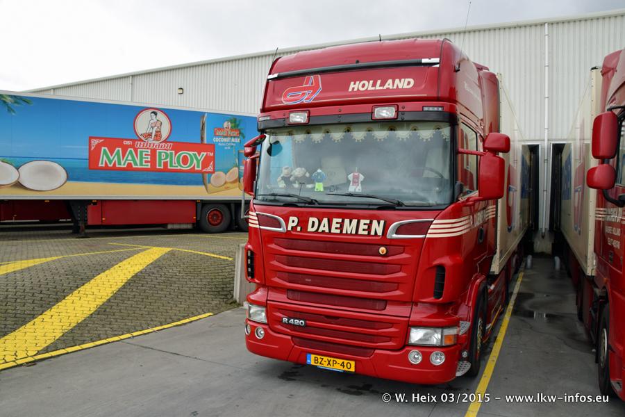 Daemen-Maasbree-20150321-147.jpg