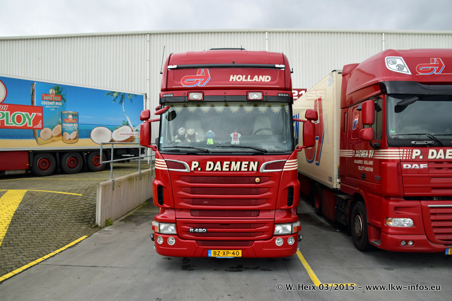 Daemen-Maasbree-20150321-148.jpg