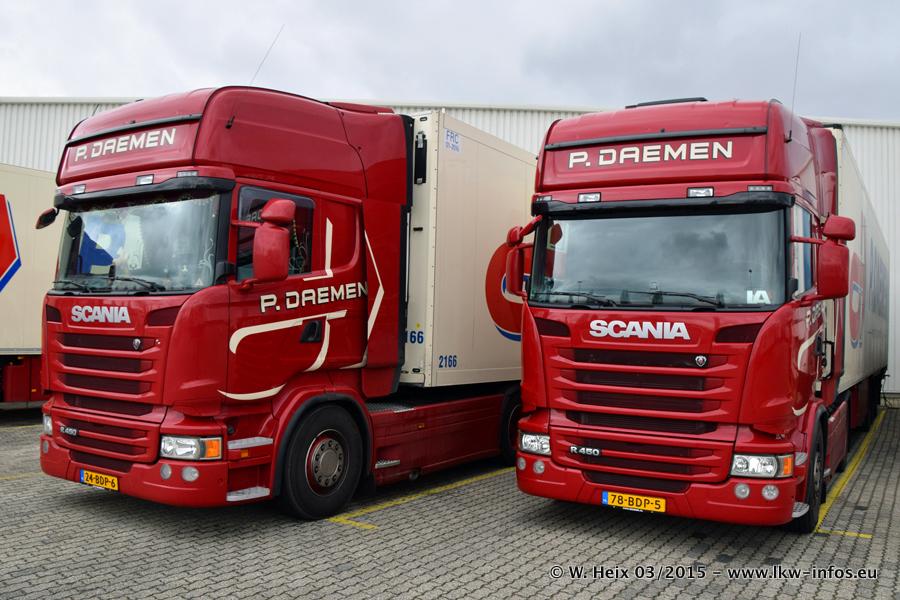 Daemen-Maasbree-20150321-154.jpg