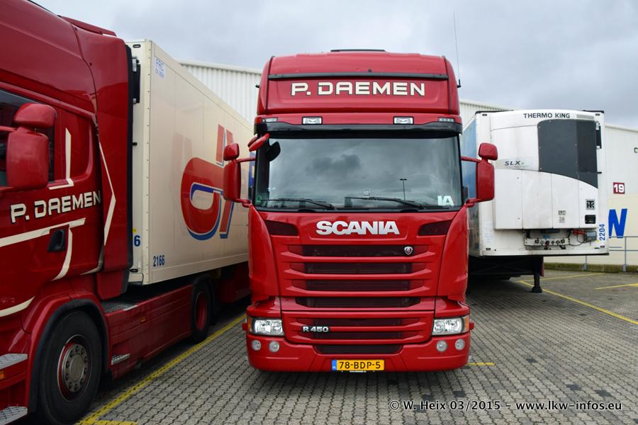Daemen-Maasbree-20150321-155.jpg