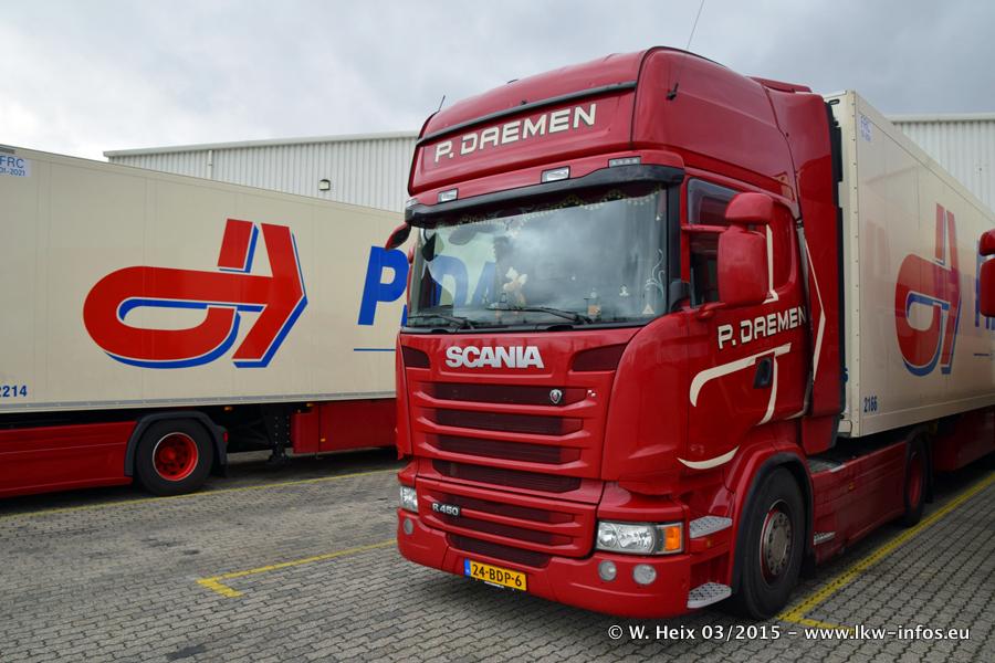 Daemen-Maasbree-20150321-156.jpg