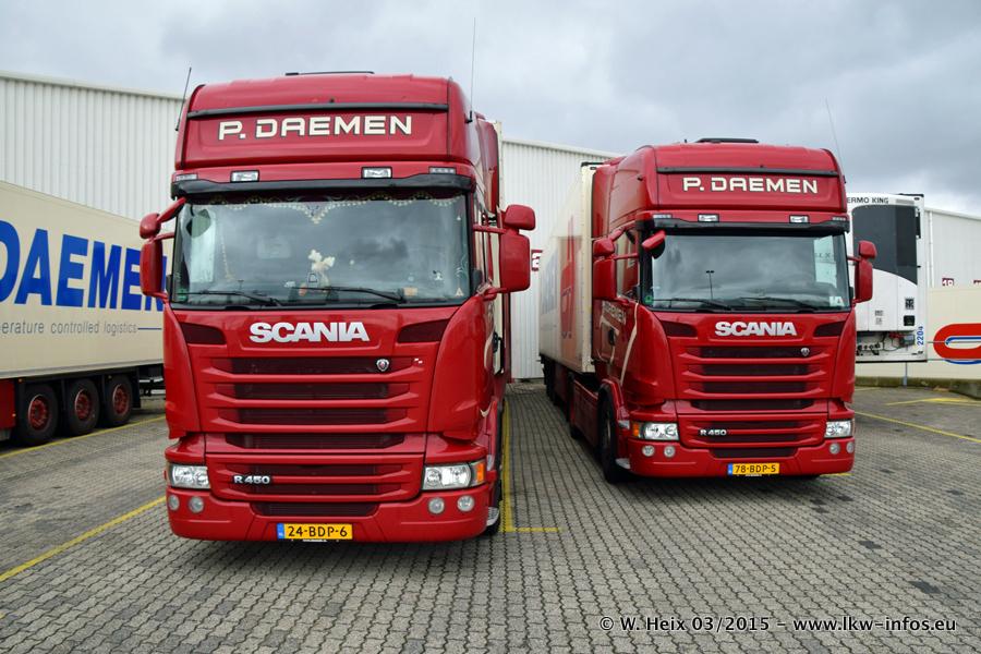 Daemen-Maasbree-20150321-157.jpg
