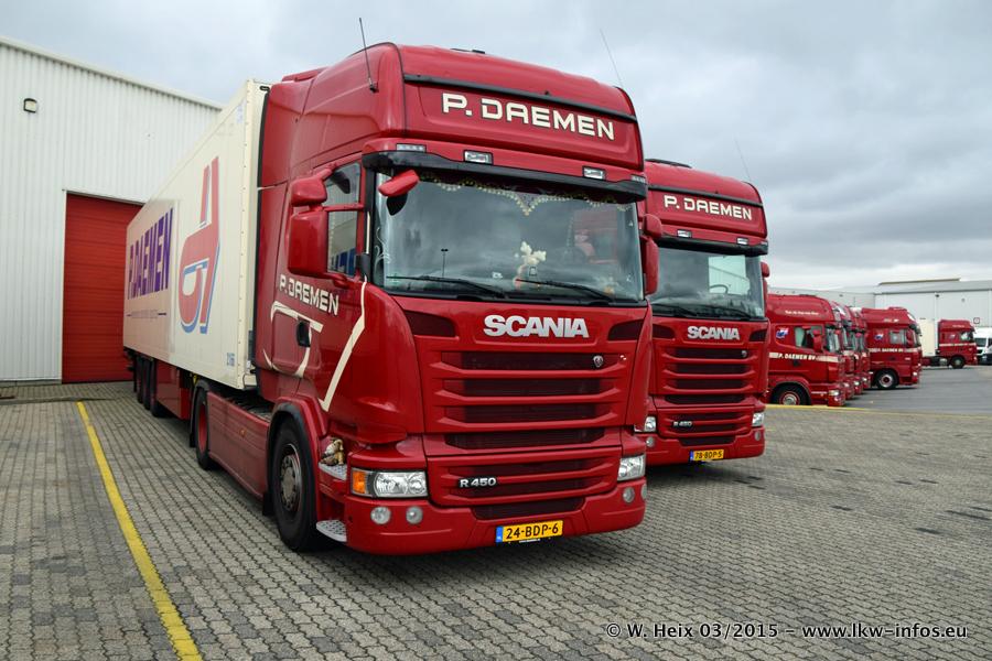 Daemen-Maasbree-20150321-159.jpg