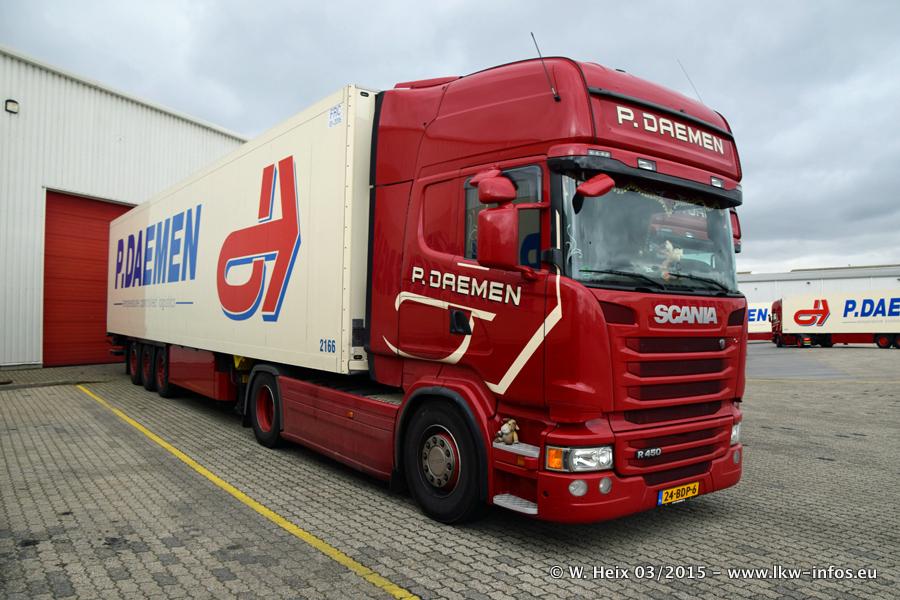 Daemen-Maasbree-20150321-160.jpg