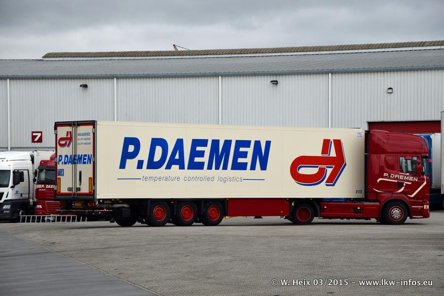 Daemen-Maasbree-20150321-163.jpg