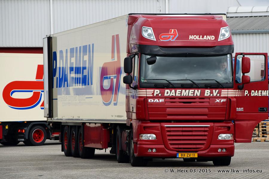 Daemen-Maasbree-20150321-164.jpg