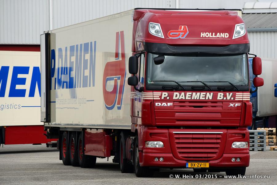 Daemen-Maasbree-20150321-165.jpg