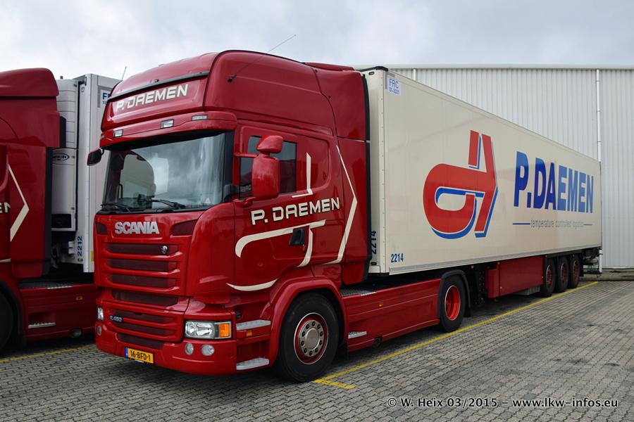 Daemen-Maasbree-20150321-166.jpg