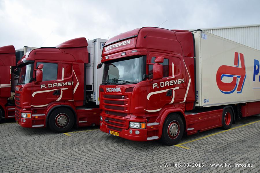 Daemen-Maasbree-20150321-167.jpg