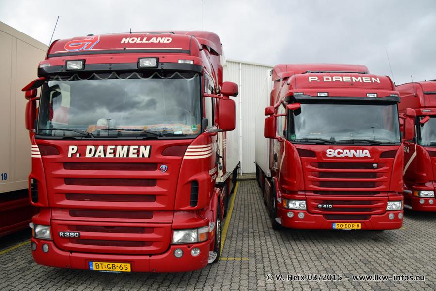 Daemen-Maasbree-20150321-175.jpg