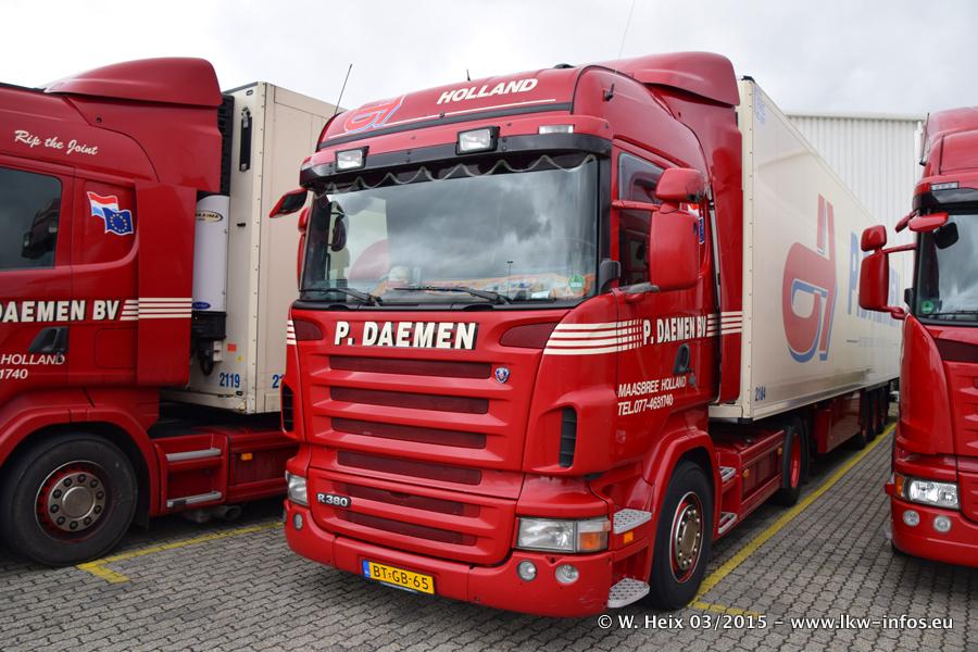 Daemen-Maasbree-20150321-176.jpg