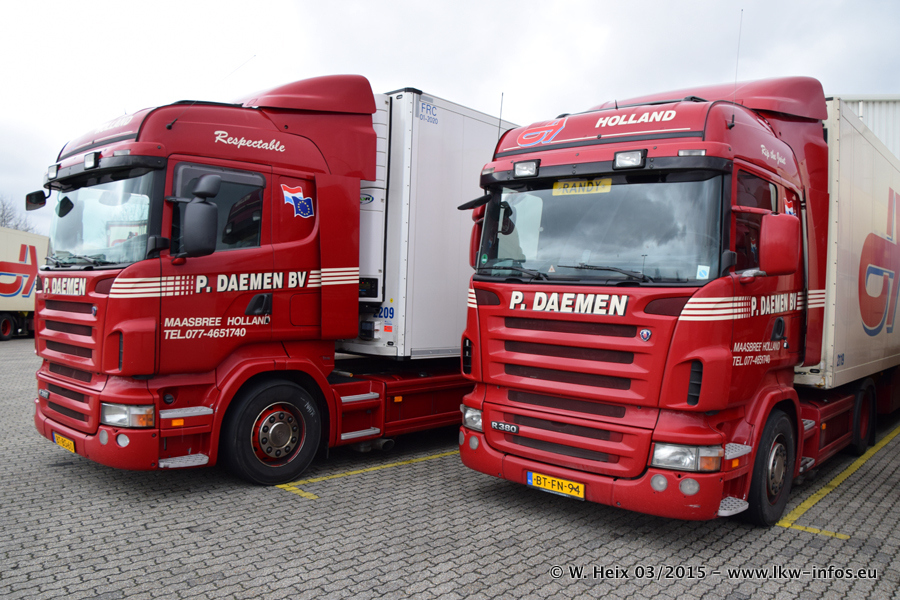 Daemen-Maasbree-20150321-178.jpg