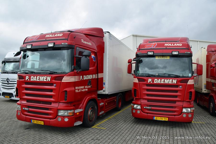 Daemen-Maasbree-20150321-179.jpg