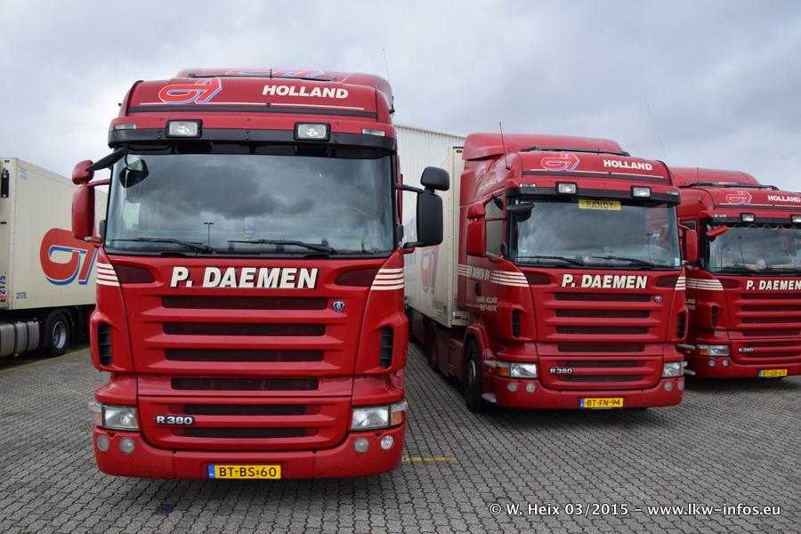 Daemen-Maasbree-20150321-180.jpg