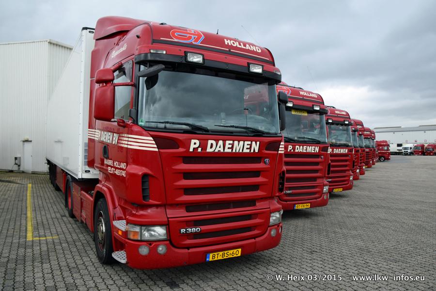 Daemen-Maasbree-20150321-181.jpg