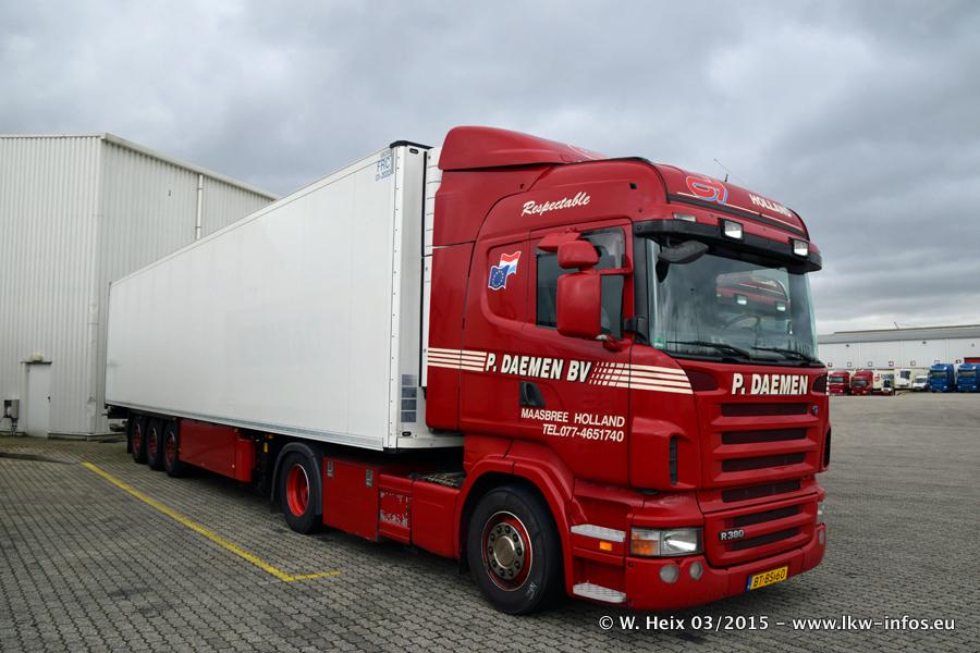 Daemen-Maasbree-20150321-182.jpg