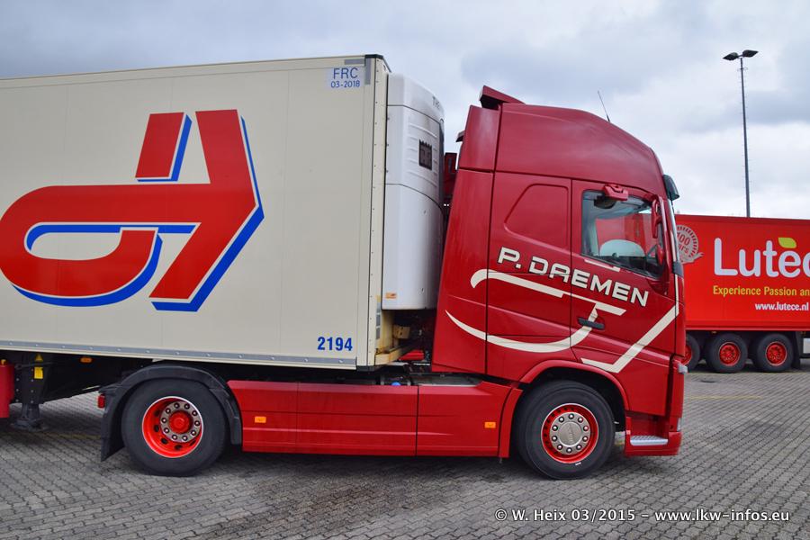 Daemen-Maasbree-20150321-189.jpg