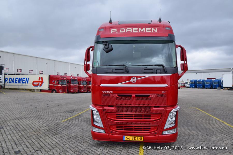 Daemen-Maasbree-20150321-190.jpg