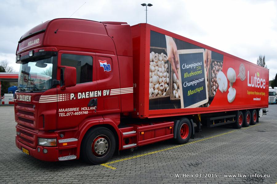 Daemen-Maasbree-20150321-195.jpg