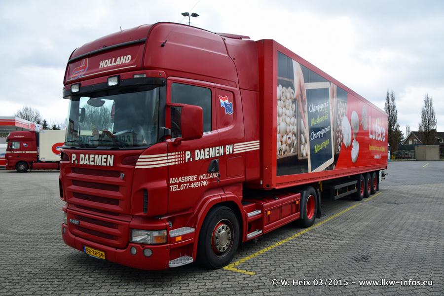 Daemen-Maasbree-20150321-196.jpg