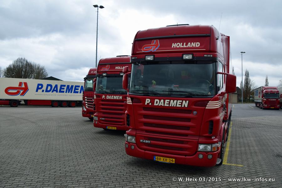 Daemen-Maasbree-20150321-197.jpg