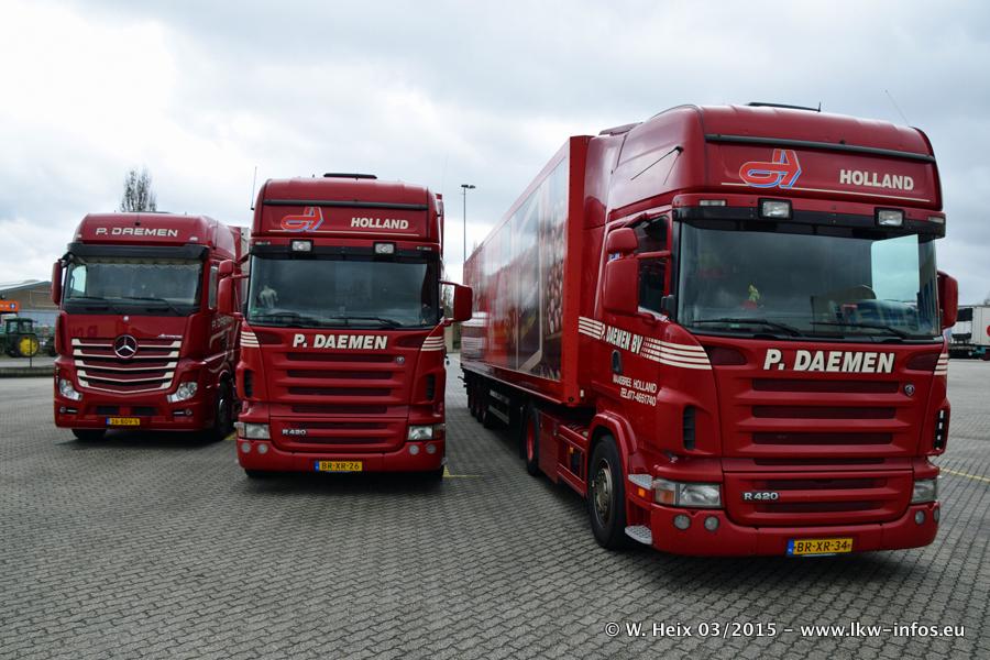 Daemen-Maasbree-20150321-198.jpg