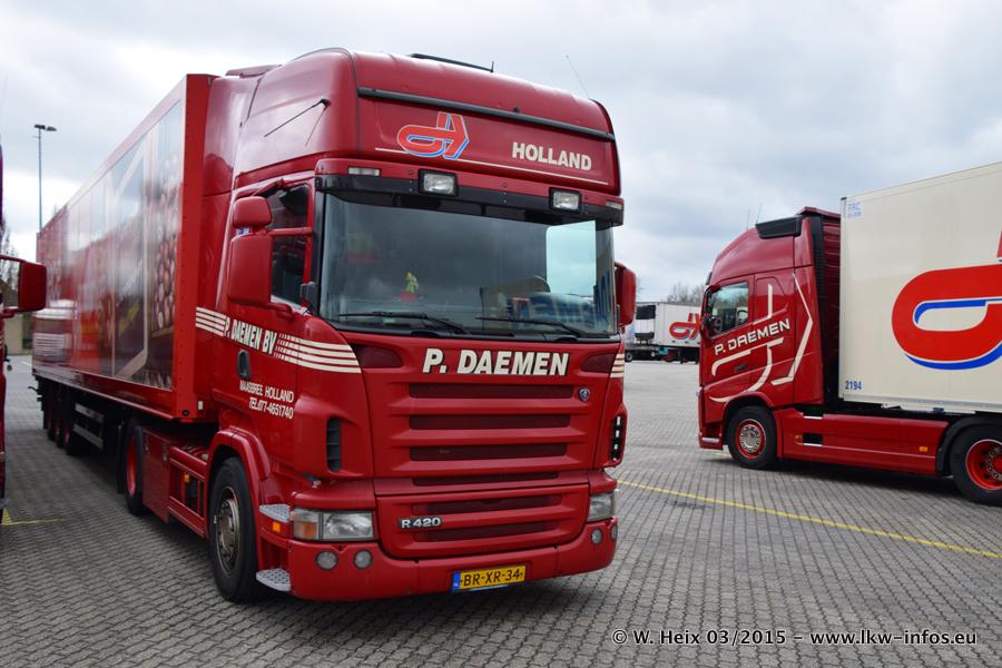 Daemen-Maasbree-20150321-199.jpg