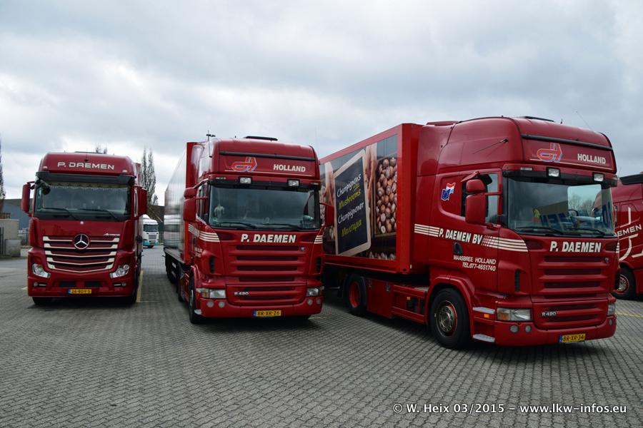 Daemen-Maasbree-20150321-201.jpg