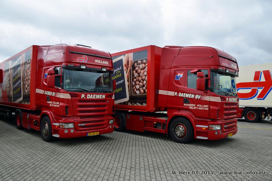 Daemen-Maasbree-20150321-202.jpg