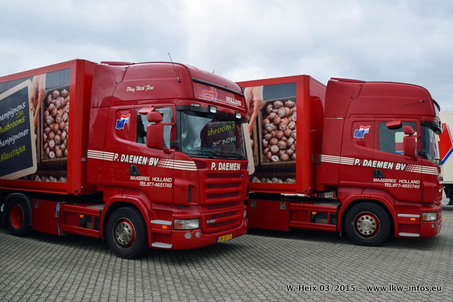 Daemen-Maasbree-20150321-203.jpg
