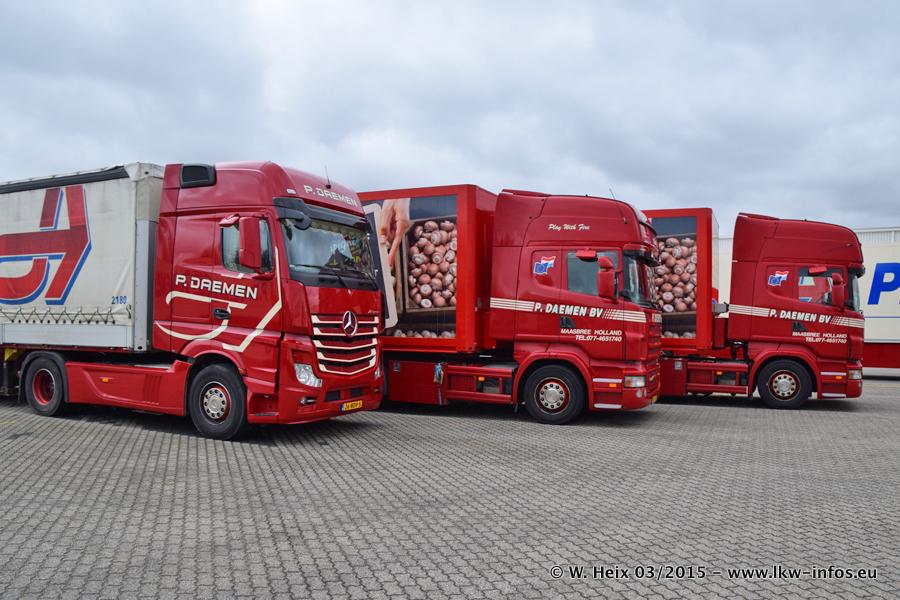 Daemen-Maasbree-20150321-206.jpg
