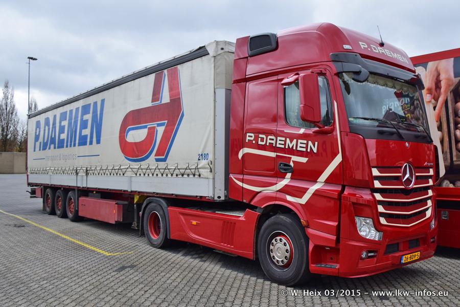 Daemen-Maasbree-20150321-207.jpg