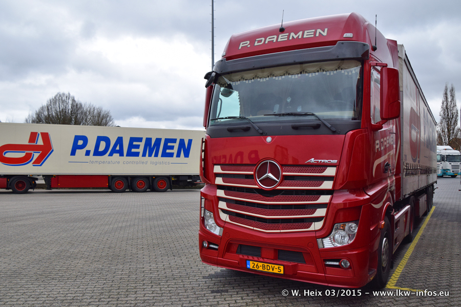 Daemen-Maasbree-20150321-212.jpg