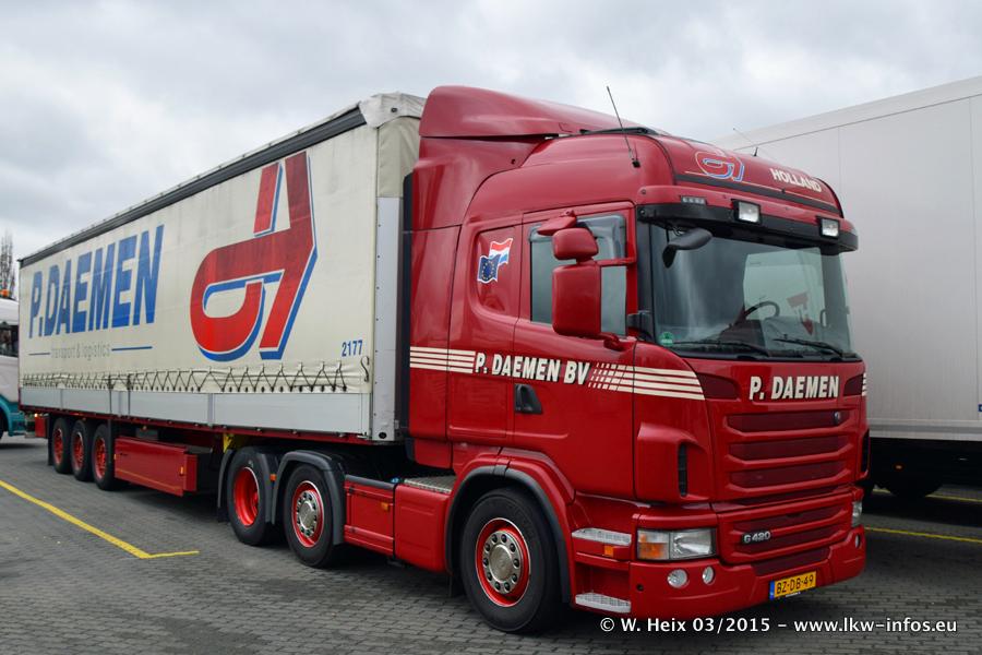 Daemen-Maasbree-20150321-215.jpg