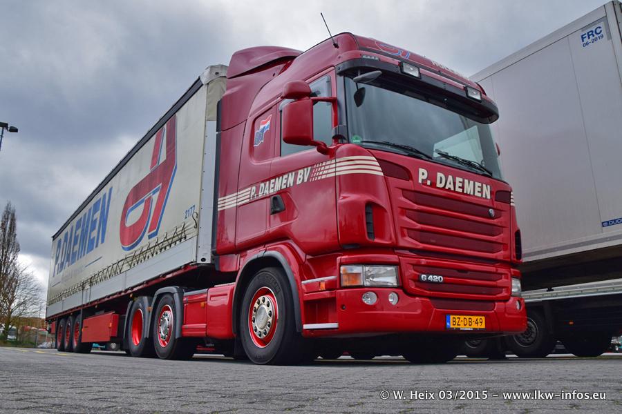 Daemen-Maasbree-20150321-216.jpg