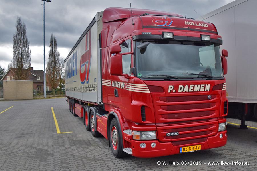 Daemen-Maasbree-20150321-217.jpg
