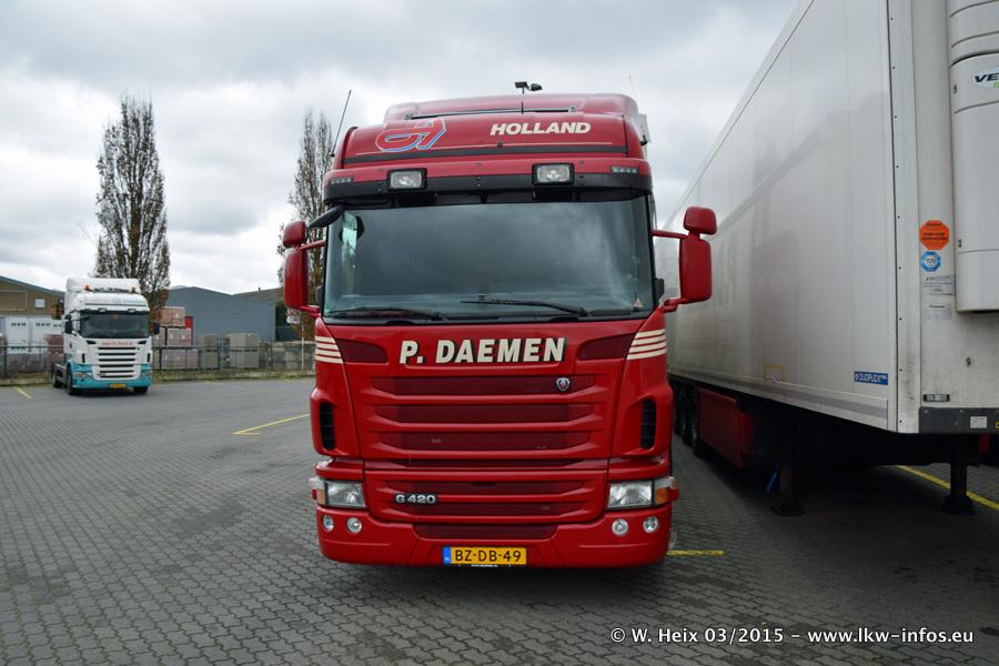Daemen-Maasbree-20150321-218.jpg
