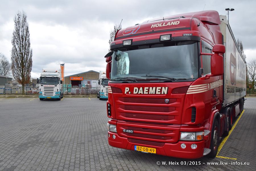 Daemen-Maasbree-20150321-219.jpg