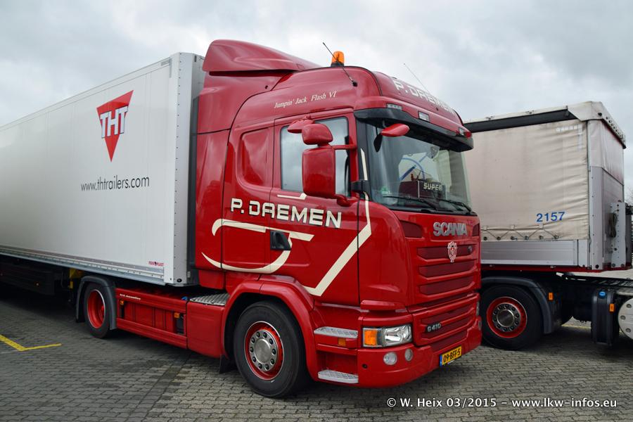 Daemen-Maasbree-20150321-221.jpg