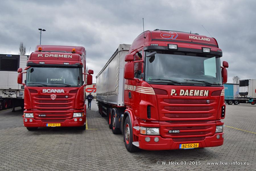 Daemen-Maasbree-20150321-225.jpg