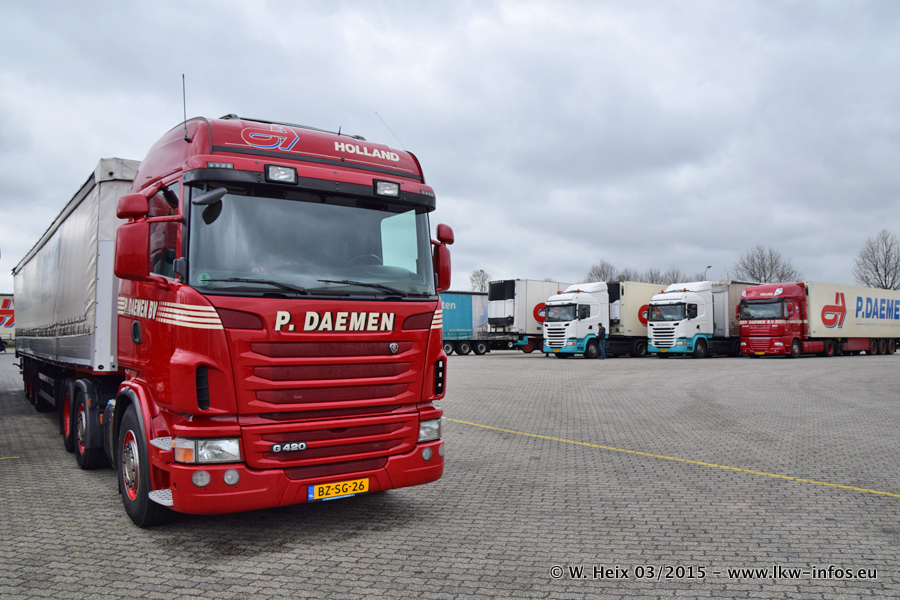 Daemen-Maasbree-20150321-226.jpg