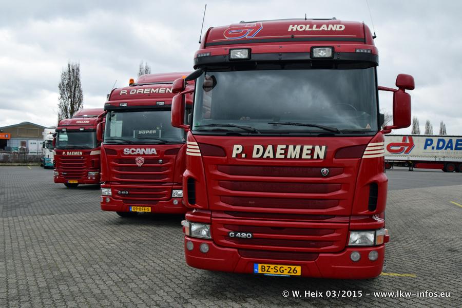 Daemen-Maasbree-20150321-227.jpg