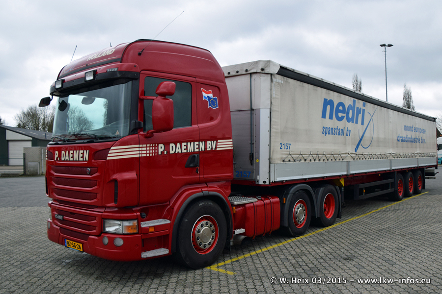 Daemen-Maasbree-20150321-228.jpg
