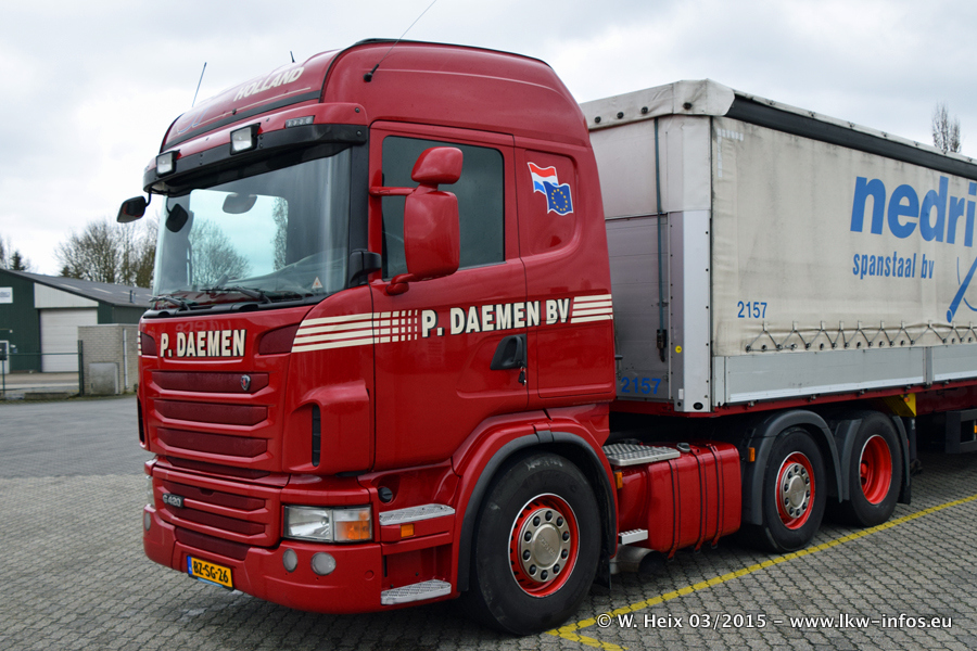 Daemen-Maasbree-20150321-229.jpg