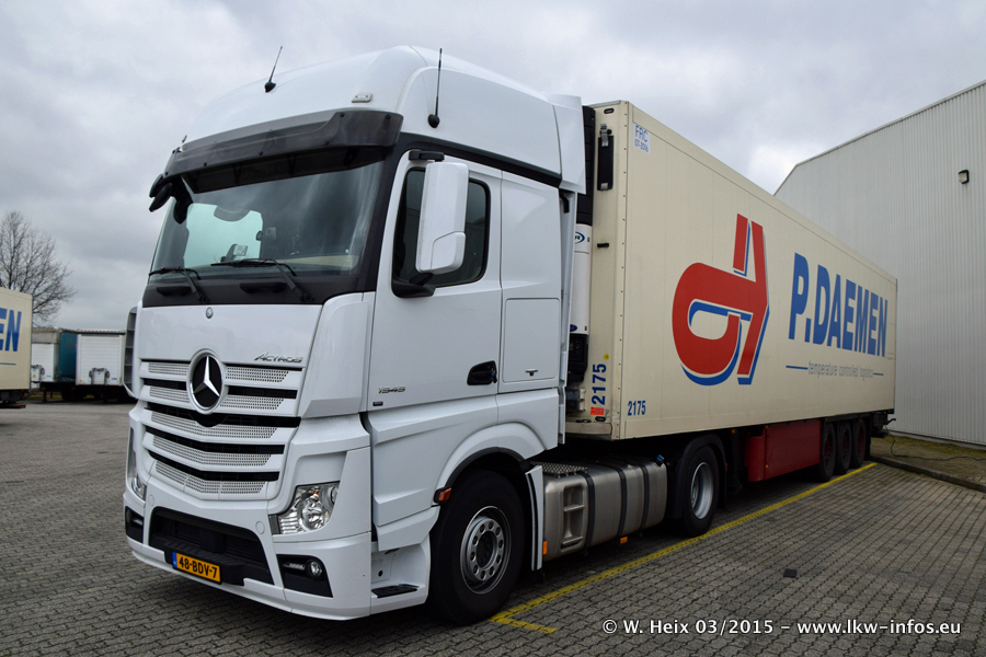 Daemen-Maasbree-20150321-232.jpg