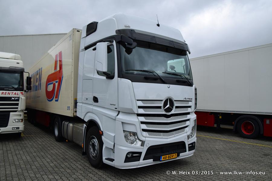 Daemen-Maasbree-20150321-233.jpg