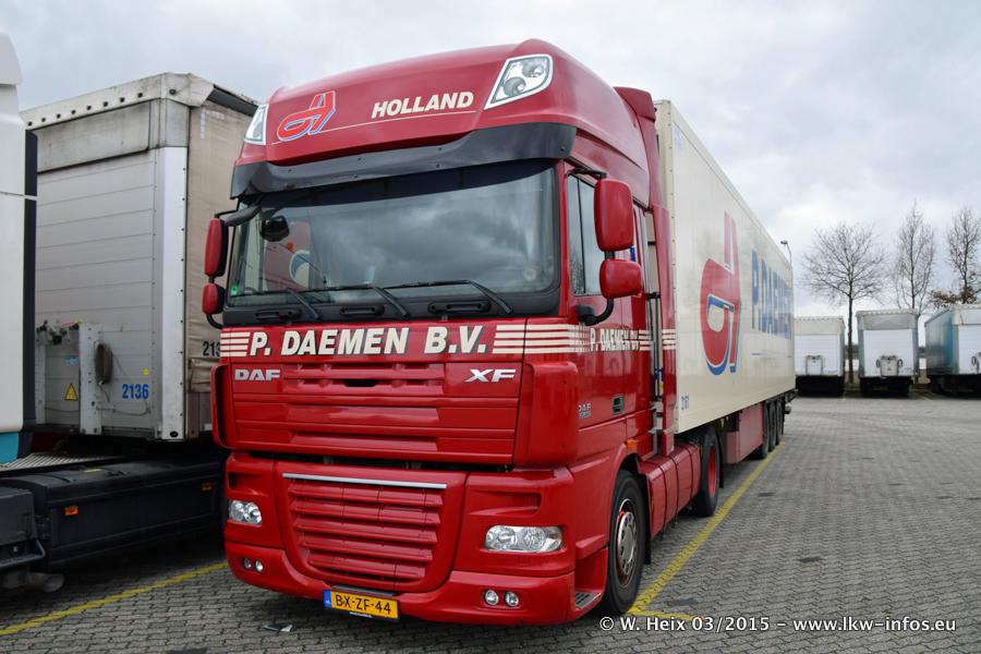 Daemen-Maasbree-20150321-236.jpg